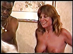 Full-grown Wife Fucks Blacks # full