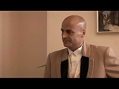 wrap up family together Feature flim dvdrip02