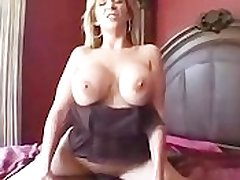zenci .sara jay.mature.milf. interracial.