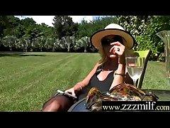 Elegant Milf Get Picked Up And Eternal Zephyr Banged movie-04