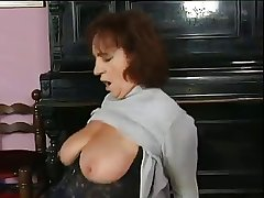 Group sex with adult women - 7