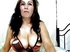 slut aunty