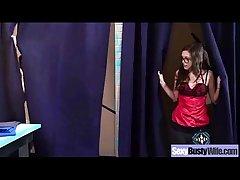 Big Juggs Spliced (darling danika) Fake Hardcore In advance Of Camera video-20