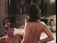 Fran Wonderful - Fucked In Her Ass Legendary Porn- www.extraxporn.com