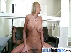 Moonless Hard Pounding Cock Inner Wet Mature Lady Holes video-29
