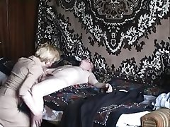 Russian adult -6383-