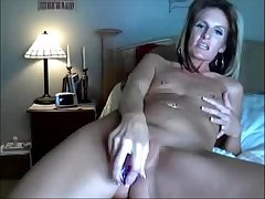 Skinny mature webcam - wildfreecam.com