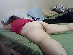 Mature BBW Property A Fantasy Suprise Doggystyle Gender