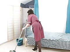 boy leman hairy grown up maid