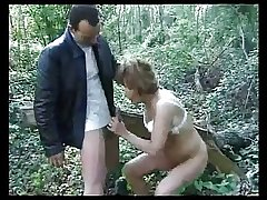 FRENCH Hurl 122 grown-up mom milf anal tot