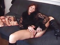 Mature chick and pauper - 49