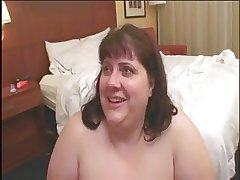 hot turtle-dove 115 busty heavy butt mature ssbbw on the hotel bed