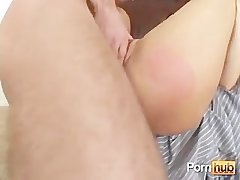 Roger My Milf Pussy - Instalment 3