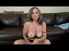 adult dildo - Bing Videos 5