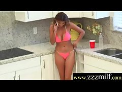 Incomparable Milf Get Seduced Added to Banged Hard Beyond Cam movie-27