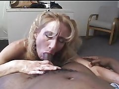 Mature peaches blowjob YPP