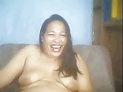 nasty filipina matured cam girl 38 yrs elderly
