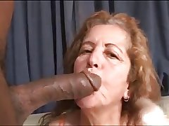 67yr Horny Adult x Big Black Cock