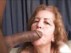 67yr Horny Adult x Big Black Cock
