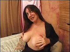 fat booty prudish pussy mature getting fucked