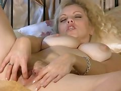 Gaffer Cougar Pervert