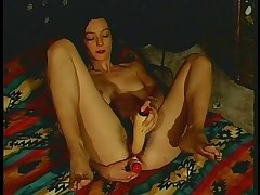 horny french hairy mature
