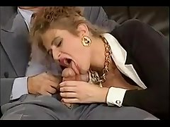 Easy PORN : http://lesbiangals.info --- http://mature-sexy-lady.info ---