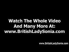 Mature british lesbos