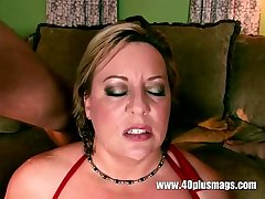 slippery anal intercourse for Marita