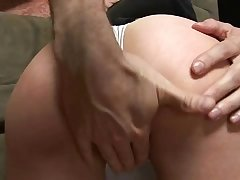 Big amateur wed homemade blowjob and fuck