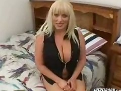 Big Tits Full-grown Sex