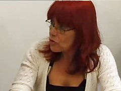 FOR EXPERTS ONLY 7..redhead adult love ANAL