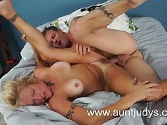 mature_blonde_and_her_young_lover_enjoy_their_fuck