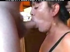 Guy Fucks His Adult Desi Maid  indian desi indian cumshots arab
